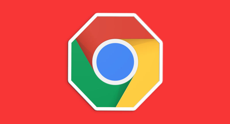 Report: Google will add an ad blocker to all versions of Chrome Web browser