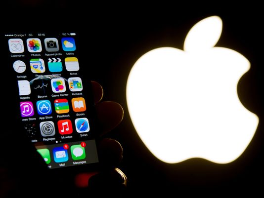 Feds launch new effort to access NYC iPhone's data