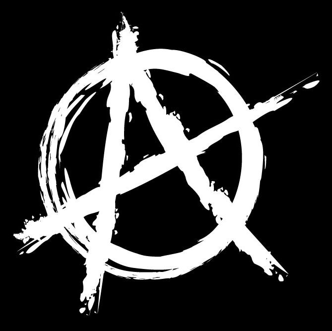 Articles from Anarchy: A Journal of Desire Armed;Anarchy and Anxiety