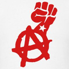 Articles from Anarchy: A Journal of Desire Armed; The Age of No Opinion