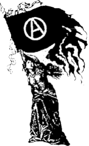 Articles from Anarchy: A Journal of Desire Armed; Choosing Relations
