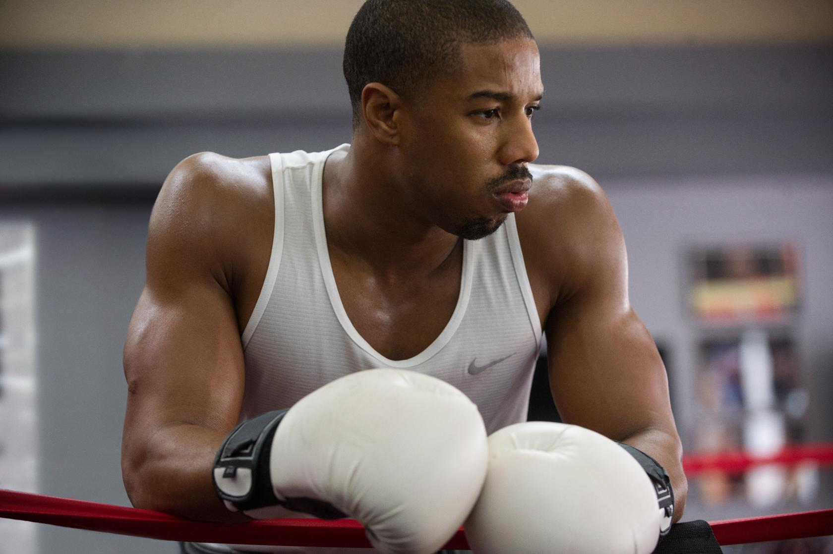 Review: Creed Is a Surprise Knockout