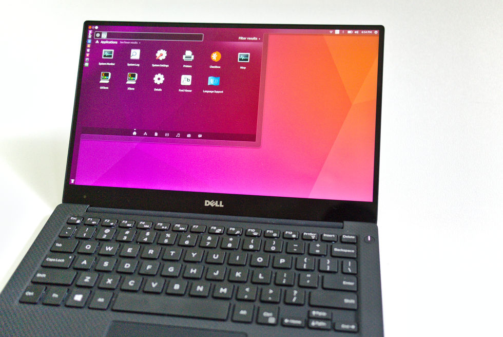 "Mint 18 review: ""Just works"" Linux doesn't get any better than this"