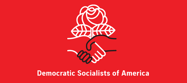 Democratic Socialism - Not for the Workers! Explained Here