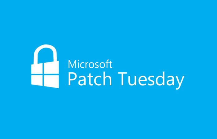 Microsoft's unprecedented patch delay and silence