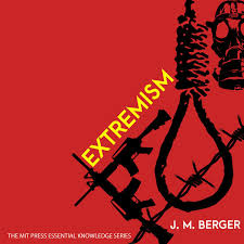 The Rise of Extremism in America