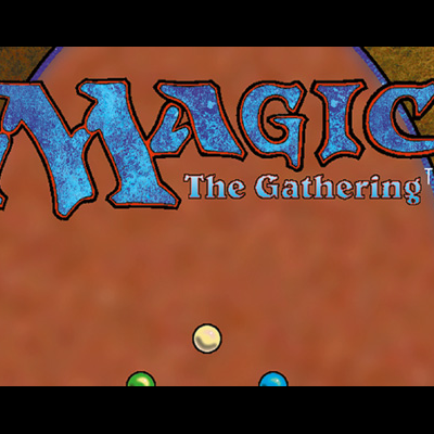 Magic the Gathering, is it worth purchasing?