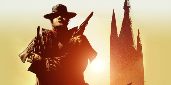 The Dark Tower Finds Its Female Lead, But Who Is This Character?