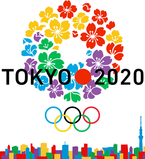 Why Japan Is Excited About the 2020 Tokyo Olympics